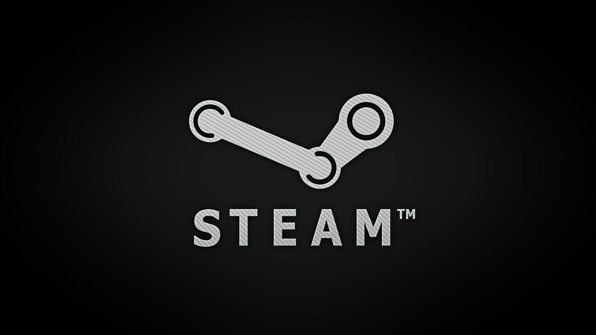 SteamCMD之上传MOD